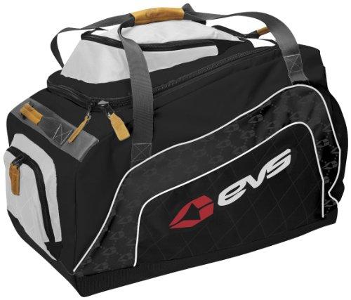 Vantage Gear Bag - 6