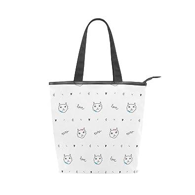Amazon.com: Disfraz de gato burglar para mujer, lona ícona ...
