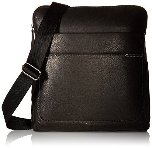 osgoode-marley-flat-cross-body-black