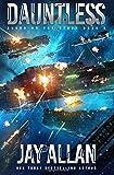Dauntless (Blood on the Stars) (Volume 6)