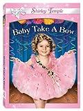 Baby Take A Bow poster thumbnail