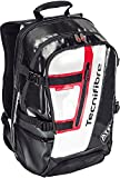 Tecnifibre Pro Endurance ATP Tennis Backpack