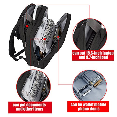 031a2f3213 travel businessputer backpacks traveling canvas online quality ...