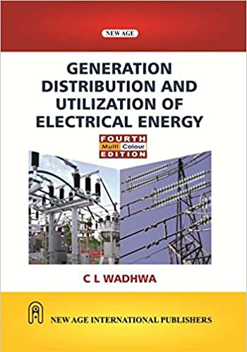 wadhwa power by system book