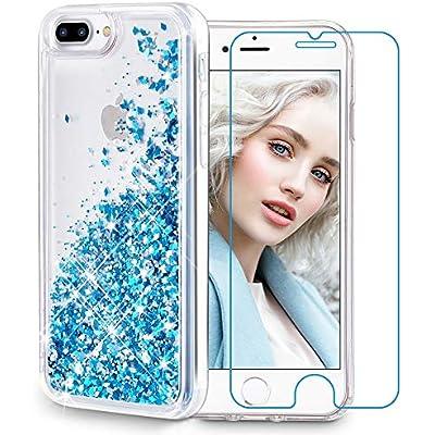 maxdara-iphone-8-plus-case-iphone-1