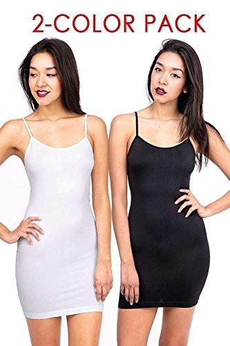 Zenana Bundle Womens Juniors Smoothing product image