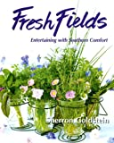 Fresh Fields, Sherron Goldstein, 0966334310