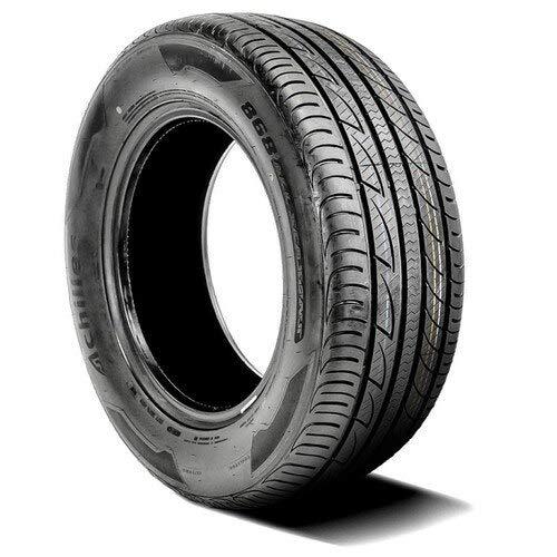 Achilles 868 All Season all_ Radial Tire-235/5518 104V (Tires R18 235 55)