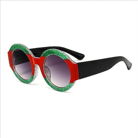 Sikungjlk - Gafas de Sol polarizadas de Calidad Europea y ...
