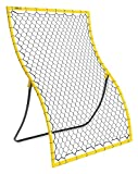SKLZ Shockwave Baseball Pitchback and Random Rebounder