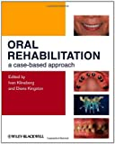 Oral Rehabilitation, , 1405197811