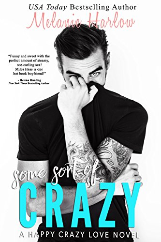 Free – Some Sort of Crazy