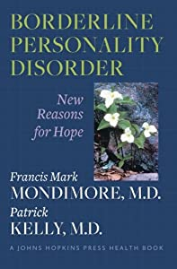 """a personal overview of a psychiatric condition Dual diagnosis: overview of therapeutic approaches """"to say that a particular psychiatric condition is incurable or it will provide an overview of the need."""