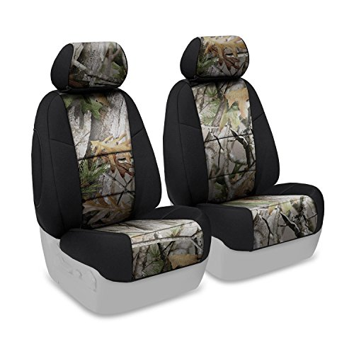 07 ford f150 50 50 seat covers - 5