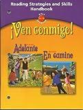 Adelante/En Camino, Holt, Rinehart and Winston Staff, 0030664314