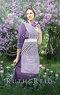Book Cover: Arms of Mercy