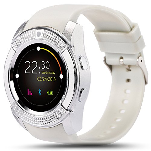 amenon-sport-smart-watch-phone-with-sim-card-call-slot-built-in-camera-bluetooth-for-men-women-activ