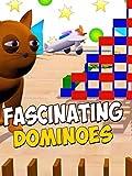 Fascinating dominoes