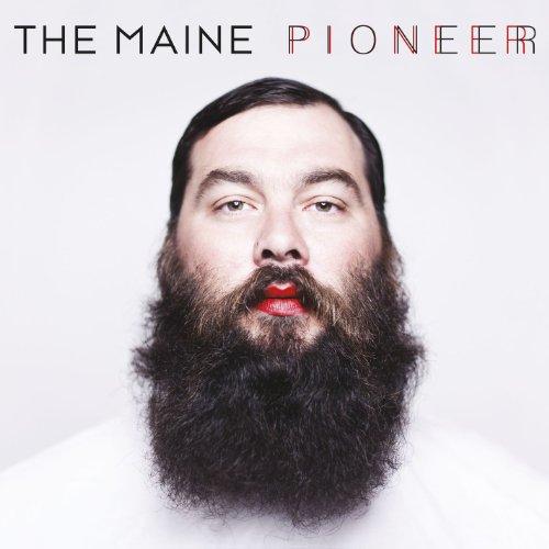 Pioneer [Explicit]