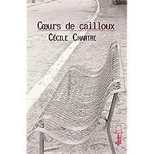 Coeur de cailloux: Roman ado (Le chapelier fou) (French Edition)
