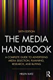The Media Handbook 6th Edition