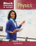 img - for Physics (Black Achievement in Science) book / textbook / text book