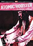 Atomic Rooster the Ultimate Anthology