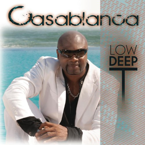 Casablanca by low deep t on amazon music amazon. Com.