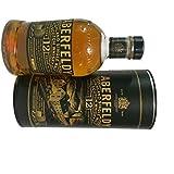 Aberfeldy Whisky 12 ans Malt 70 cl