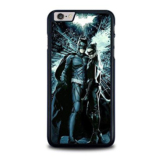 Coque,Batman Case Cover For Coque iphone 6 / Coque iphone 6s