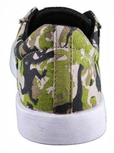 Supra - Zapatillas para hombre multicolor - multicolor