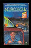 Nightwork, Joseph Hansen, 0030036798