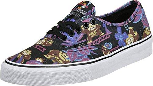 vans custom shoes - 1