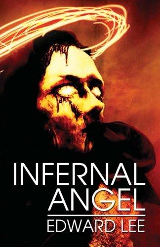 Infernal Angel ebook
