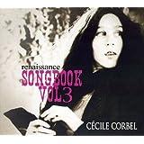 Songbook 3: Renaissance