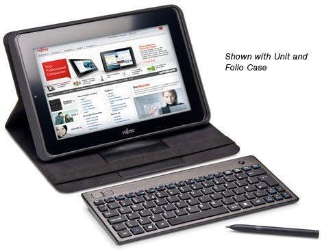 Fujitsu Keyboard