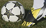 Cleattops Shoe Lace Covers Soccer Lace Protector