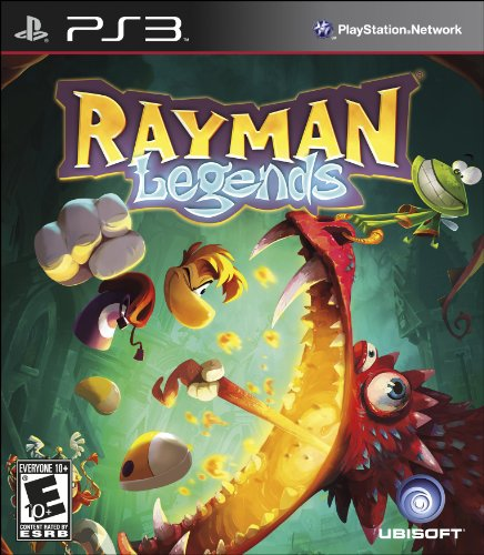 ps3 adventure games - 5