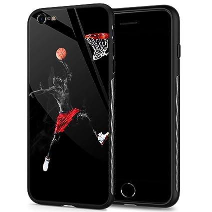 Amazon.com: Carcasa para iPhone 6S, carcasa para iPhone 6 ...