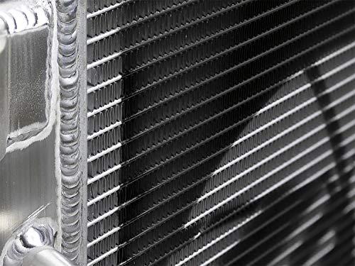 aFe Power 46-52001 Radiator - Runner Afe Blade