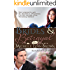 Brides and Betrayal (Reconciled and Redeemed Book 1)
