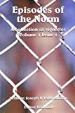 Episodes of the Norm, Nancy Leat and Seyi, 0982042507