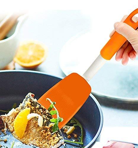 Buy kitchen turner