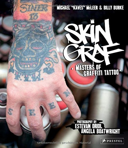 skin-graf-masters-of-graffiti-tattoo