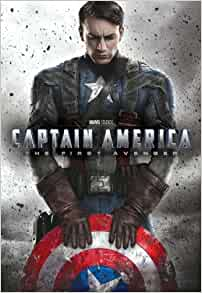 Marvel/´s The Avengers Federmappe ungef/üllt Federtasche Jungen Kinder Schule Captain America Thor Iron Man Hulk