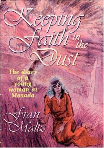 Keeping Faith in the Dust