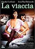 La Viaccia [DVD]