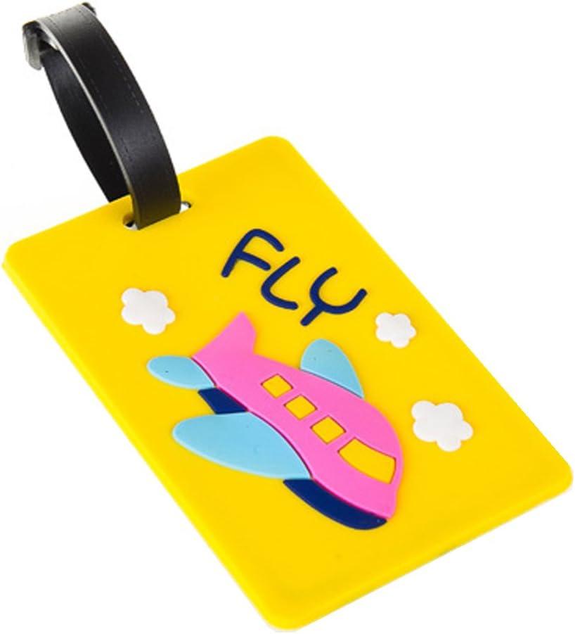 Fiting etiquetas con etiquetas con etiquetas con líneas aéreas ...