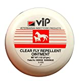 Fly Repellent Ointment - 2 oz