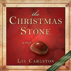 The Christmas Stone